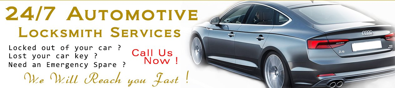 Gold Locksmith Store Tampa, FL 813-703-8693